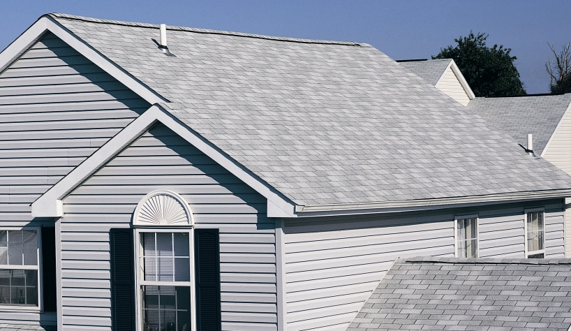Belmont Luxury Shingles American Roofing Amp Renovation