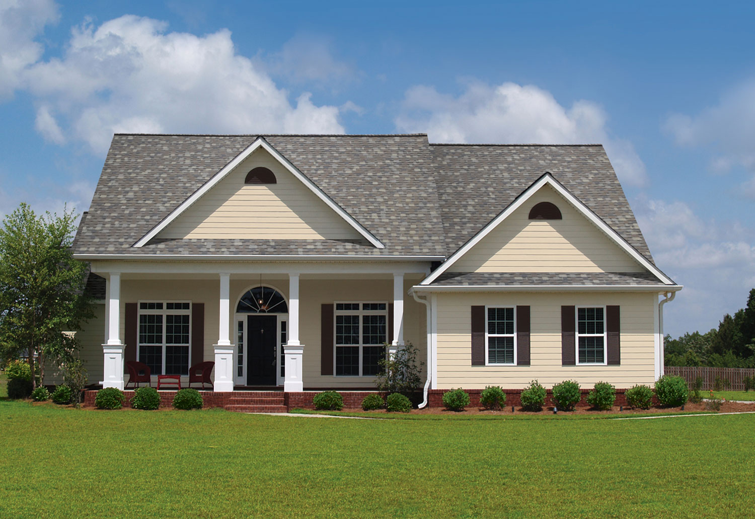 American Roofing Warner Robins | Roofing U0026 Construction