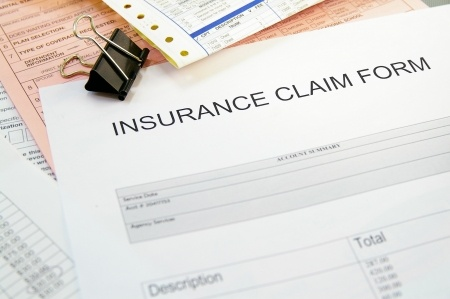 image_insuranceclaim