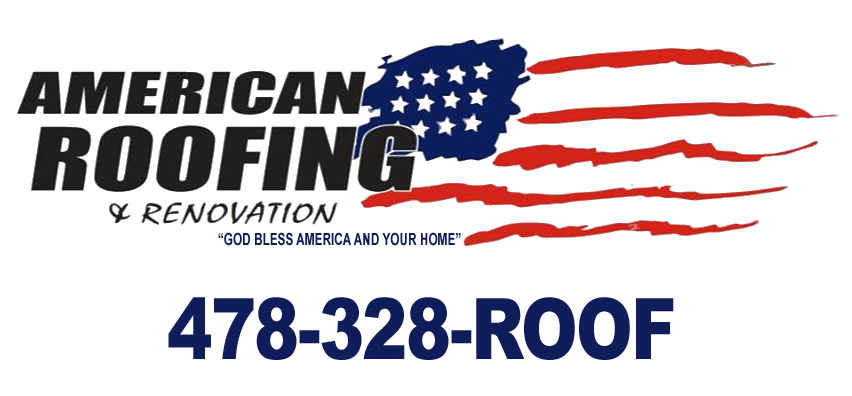 American Roofing and Renovation  sc 1 st  American Roofing & Commercial Roofing - American Roofing and Renovation memphite.com