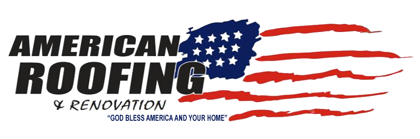 American Roofing & Renovation