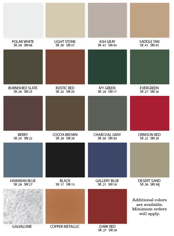 SmithBuilt_colorpallete