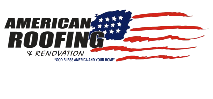 American Roofing and Renovation